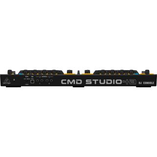 2-BEHRINGER CMD STUDIO4A -