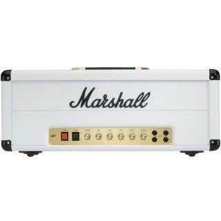 2-MARSHALL 1959RR + 1960AW