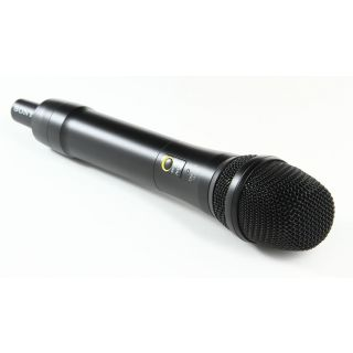 2-SONY DWZ-M50 - MICROFONO