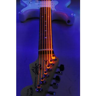 2-DR Strings NOB-45 Neon Or