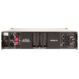 2-PROEL HPX1200