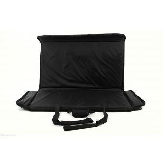 2-MOOG Gig Bag per Voyager