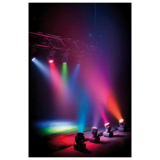 2-SHOWTEC Kanjo Wash RGB