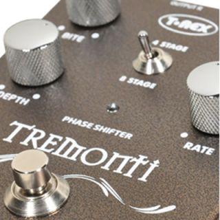2-T-REX TR10018 TREMONTI PH