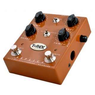 2-T-REX TR10006 REPLICA - D