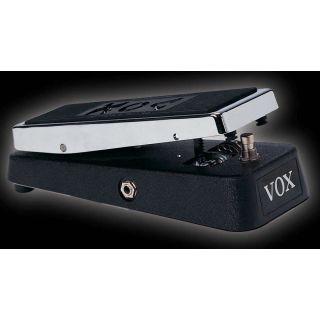 2-VOX V847 WAH - PEDALE WAH
