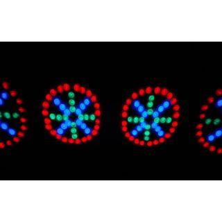 2-TRONIOS HELIOS DMX LED 4