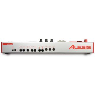 2-ALESIS MICRON - MINI ION