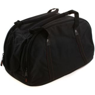 2-JBL EON10 BAG DLX - BORSA