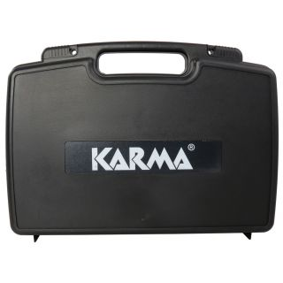 2-KARMA SET 7430LAV - RADIO