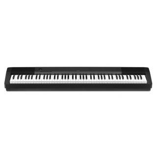 2-CASIO CDP120 pianoforte d