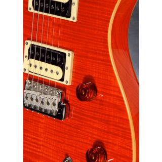 2-PRS PAUL REED SMITH SE CU