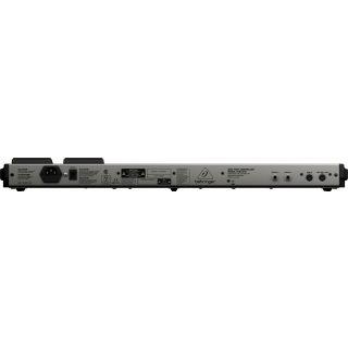 2-BEHRINGER FCB1010 MIDI Fo