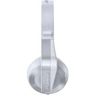 2-PIONEER HDJ500 W White -