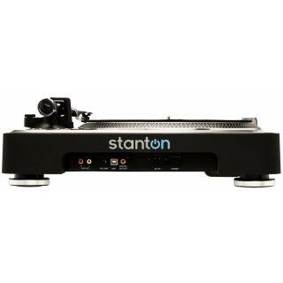 2-STANTON T92 USB - GIRADIS