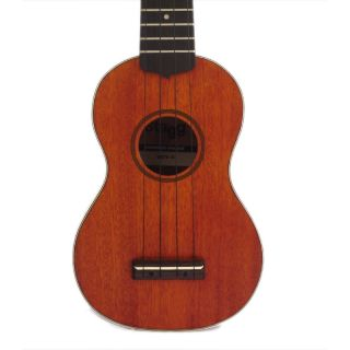 2-STAGG US70-S - UKULELE SO
