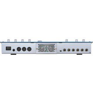 2-KORG EMX1SD Electribe MX
