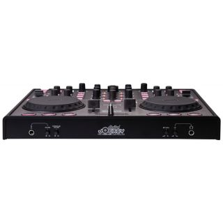 2-RELOOP Digital Jockey 2 I