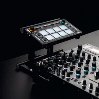 2-RELOOP MODULAR STAND - ST