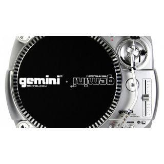 2-GEMINI TT 1100 USB