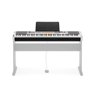 2-CASIO CDP230R SR - PIANOF