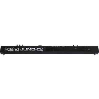 2-ROLAND JUNO-Di - Synthesi