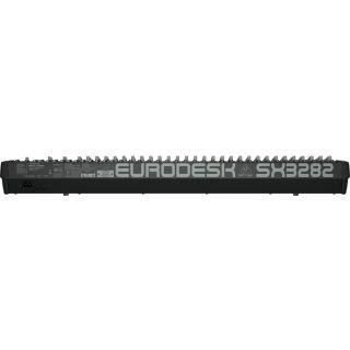 2-BEHRINGER SX3282 EURODESK