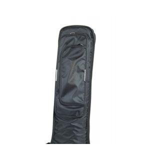 2-PROEL BAG220PN - Borsa pe