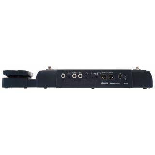 2-DIGITECH RP500 MULTIEFFET