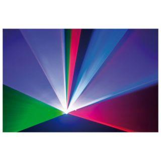 2-SHOWTEC Galactic FX RGB-1