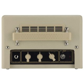 2-VOX AC4TV MINI - MINI COM
