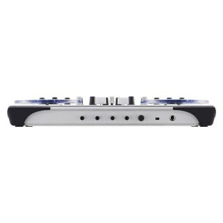 2-VESTAX VCI100 MKII
