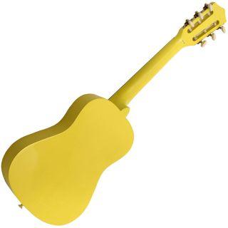 2-SpongeBob KIT Chitarra cl