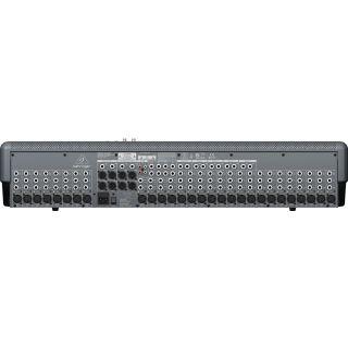 2-BEHRINGER XENYX XL3200 -
