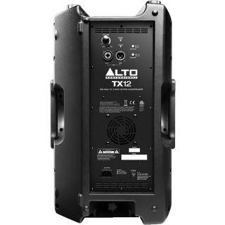 2-ALTO PROFESSIONAL TX12 -