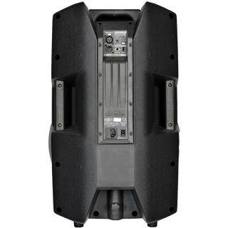 2-DB TECHNOLOGIES OPERA 515