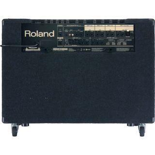 2-ROLAND KC880 - AMPLIFICAT