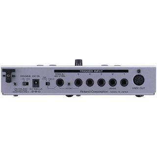 2-ROLAND TMC6 - CONVERTITOR
