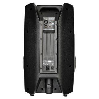 2-DB TECHNOLOGIES OPERA 510