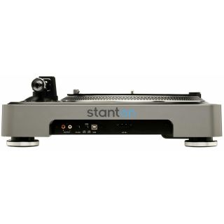 2-STANTON T55 USB - GIRADIS