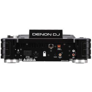 2-DENON DN-SC3900