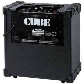 2-ROLAND CUBE20XL - AMPLIFI