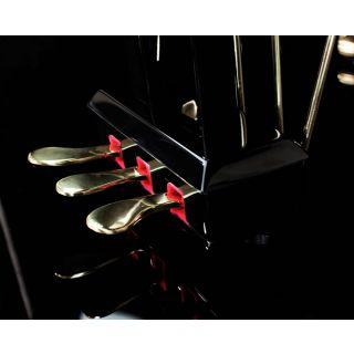 2-MEDELI GRAND 500 - PIANO