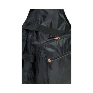 2-PROEL BAG110PN - Borsa pe