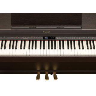 2-ROLAND HP503-RWA - PIANOF