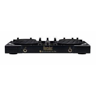 2-HERCULES 4MX DJ Console B