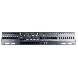 2-ALLEN & HEATH GL2800-824
