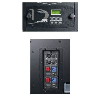2-ANTARI DNG-200 FOG MACHIN