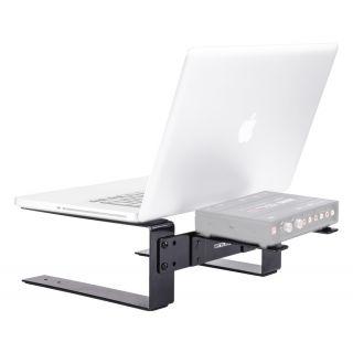 2-RELOOP Laptop Stand Flat