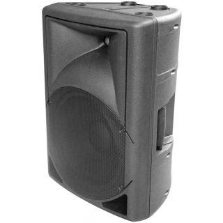 2-KARMA BX 6515A - BOX AMPL